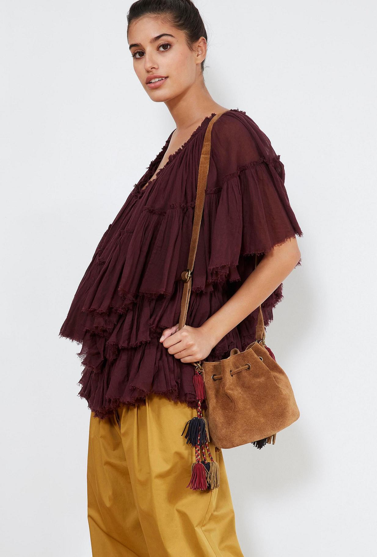 clothes store ACCESSORIES  Cheyenne french designer fashion Paris