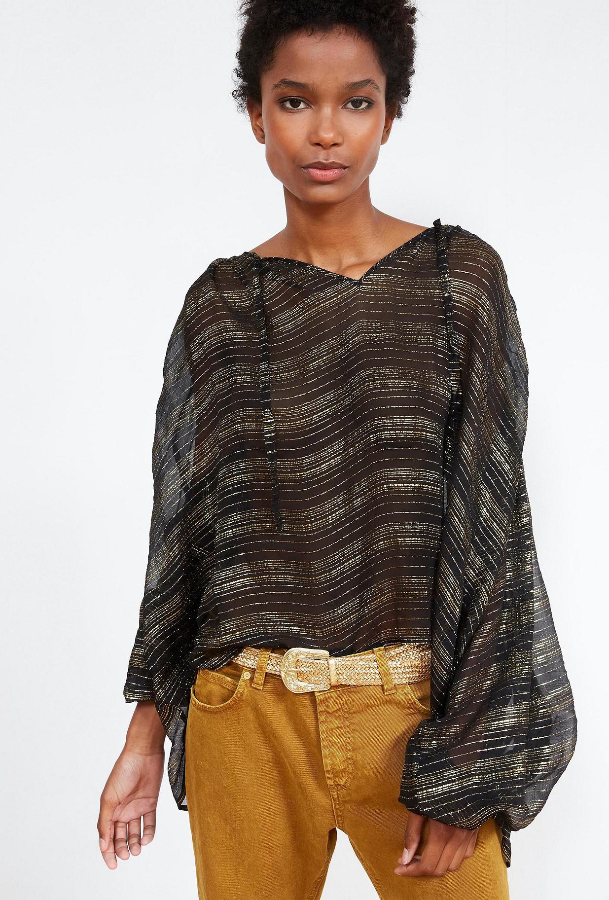 clothes store ACCESSORIES  Atoum french designer fashion Paris