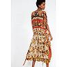 clothes store KIMONO  Machu french designer fashion Paris