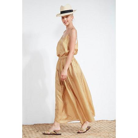 clothes store SKIRT  Sunday french designer fashion Paris