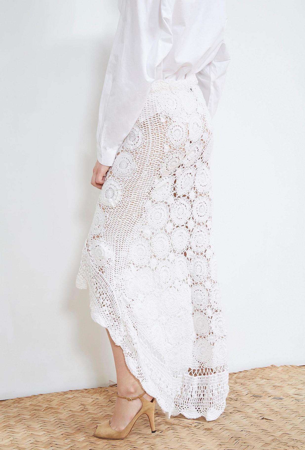 negozio di abbigliamento GONNA Sookie Paris