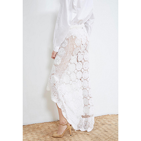 clothes store SKIRT  Sookie french designer fashion Paris
