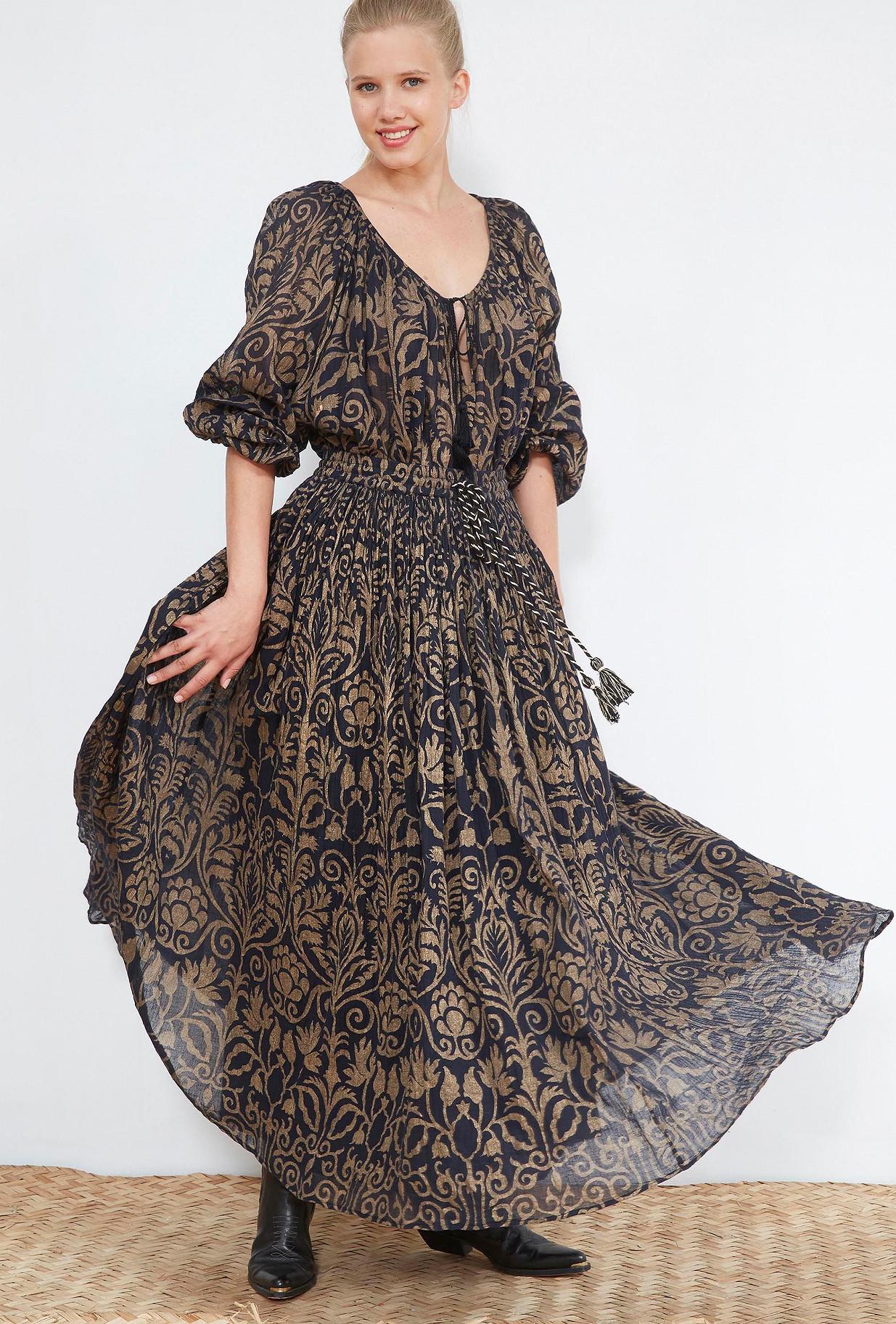 clothes store SKIRT  Regine french designer fashion Paris