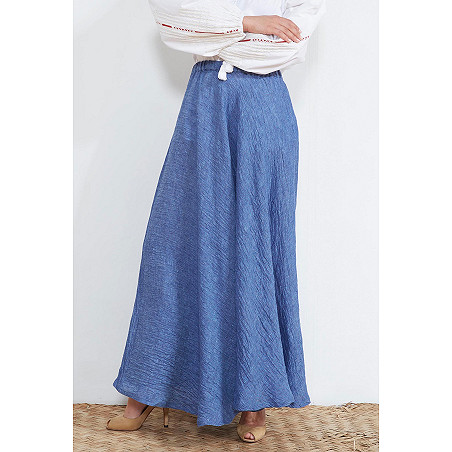 clothes store SKIRT  Nadia french designer fashion Paris