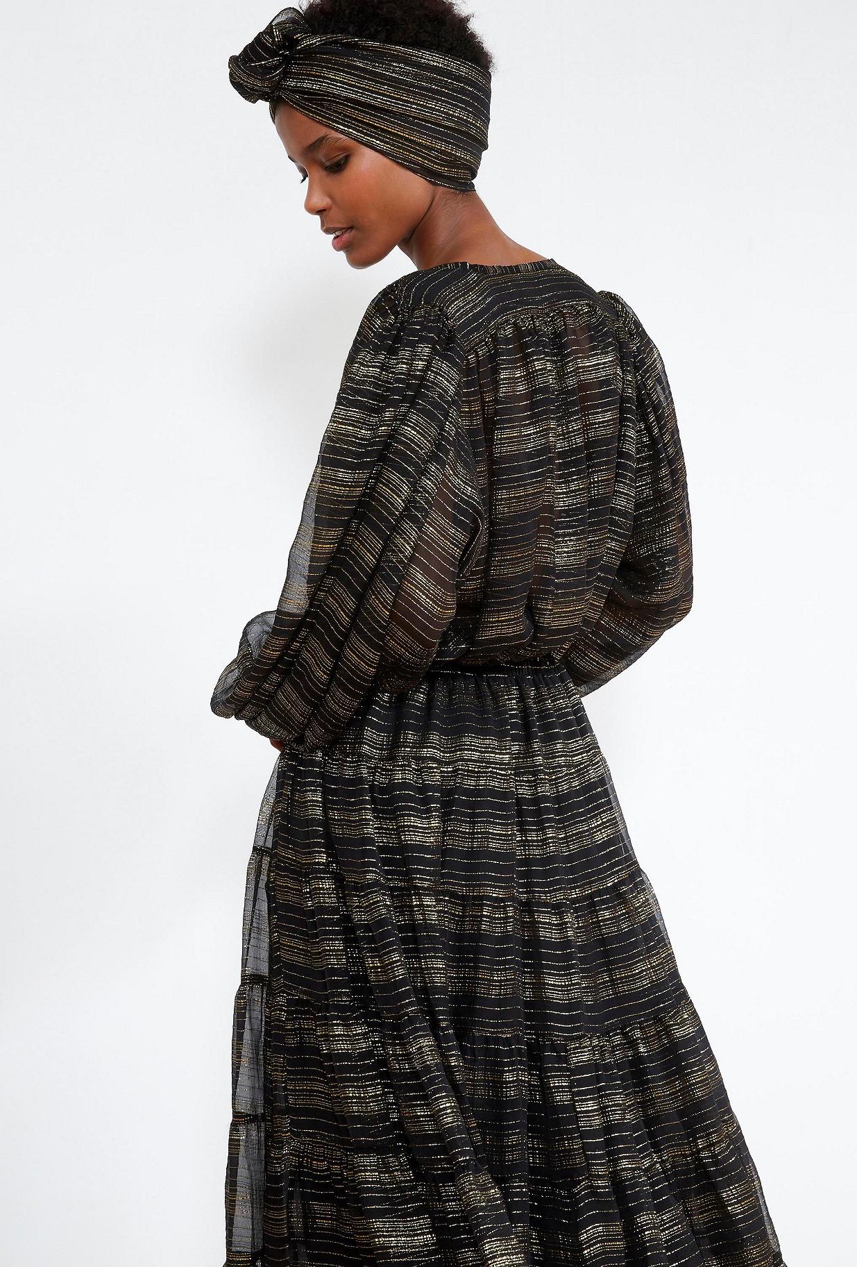 Berry  SKIRT  Epopee Mes demoiselles fashion clothes designer Paris