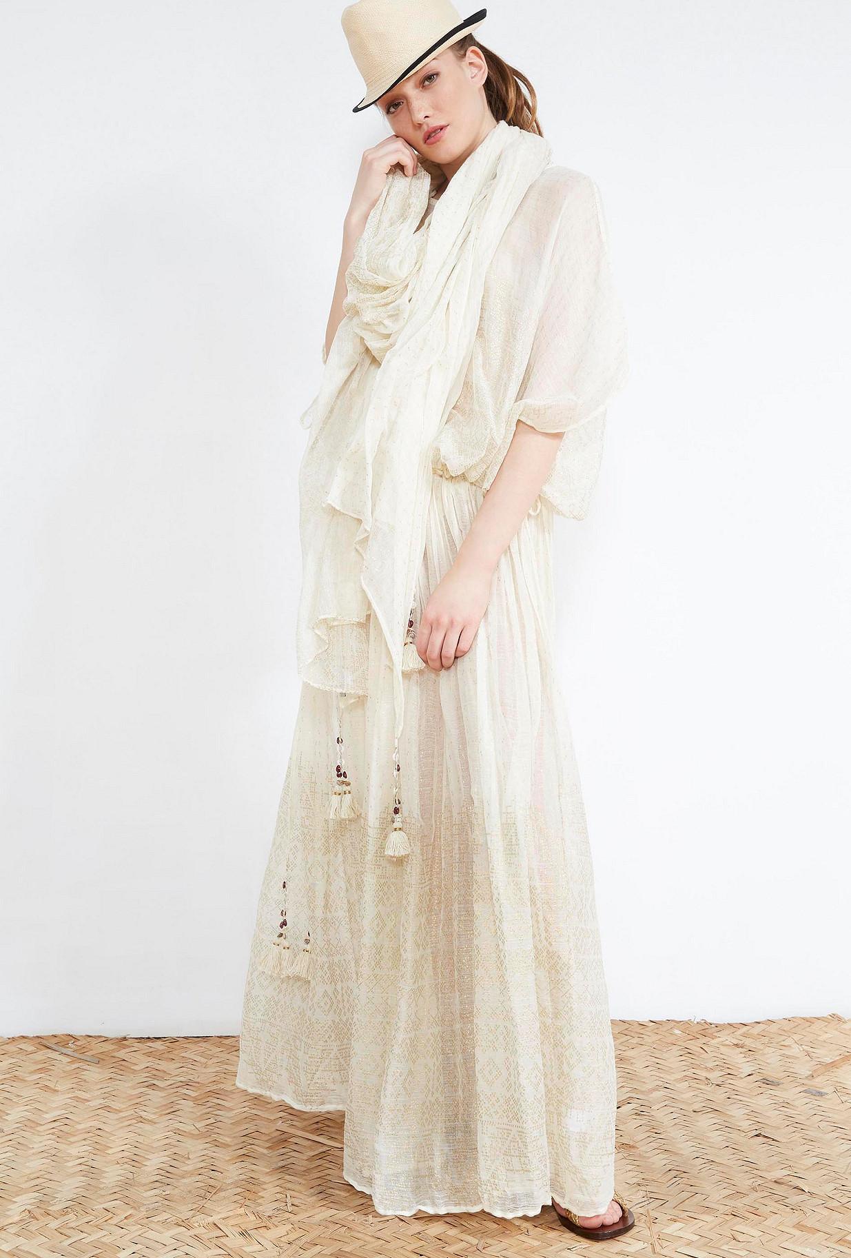 clothes store SKIRT  Byzantine french designer fashion Paris