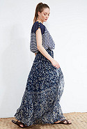 clothes store SKIRT  Batu french designer fashion Paris