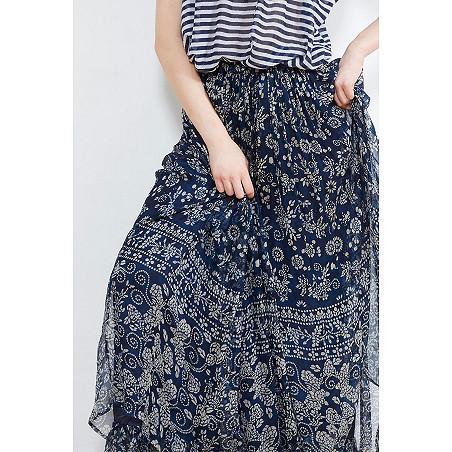 clothes store SKIRT  Batu french designer fashion Paris