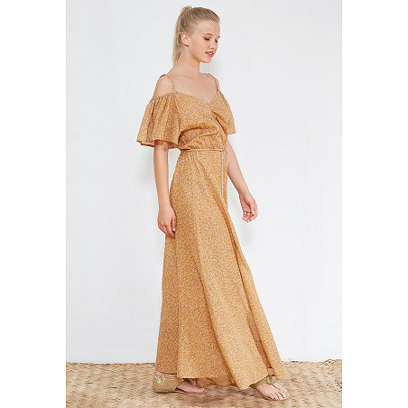 clothes store DRESS  Adelaide french designer fashion Paris