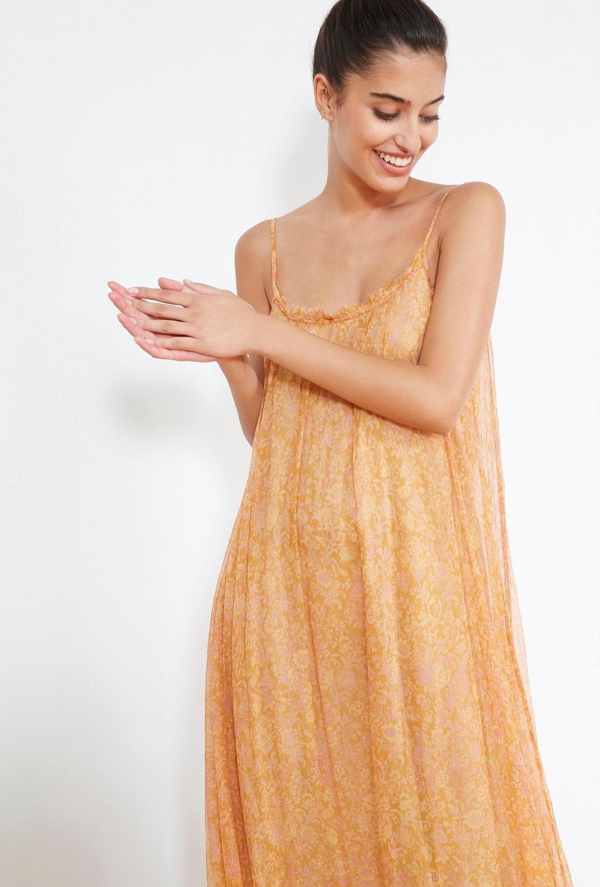 clothes store DRESS  Abigail french designer fashion Paris