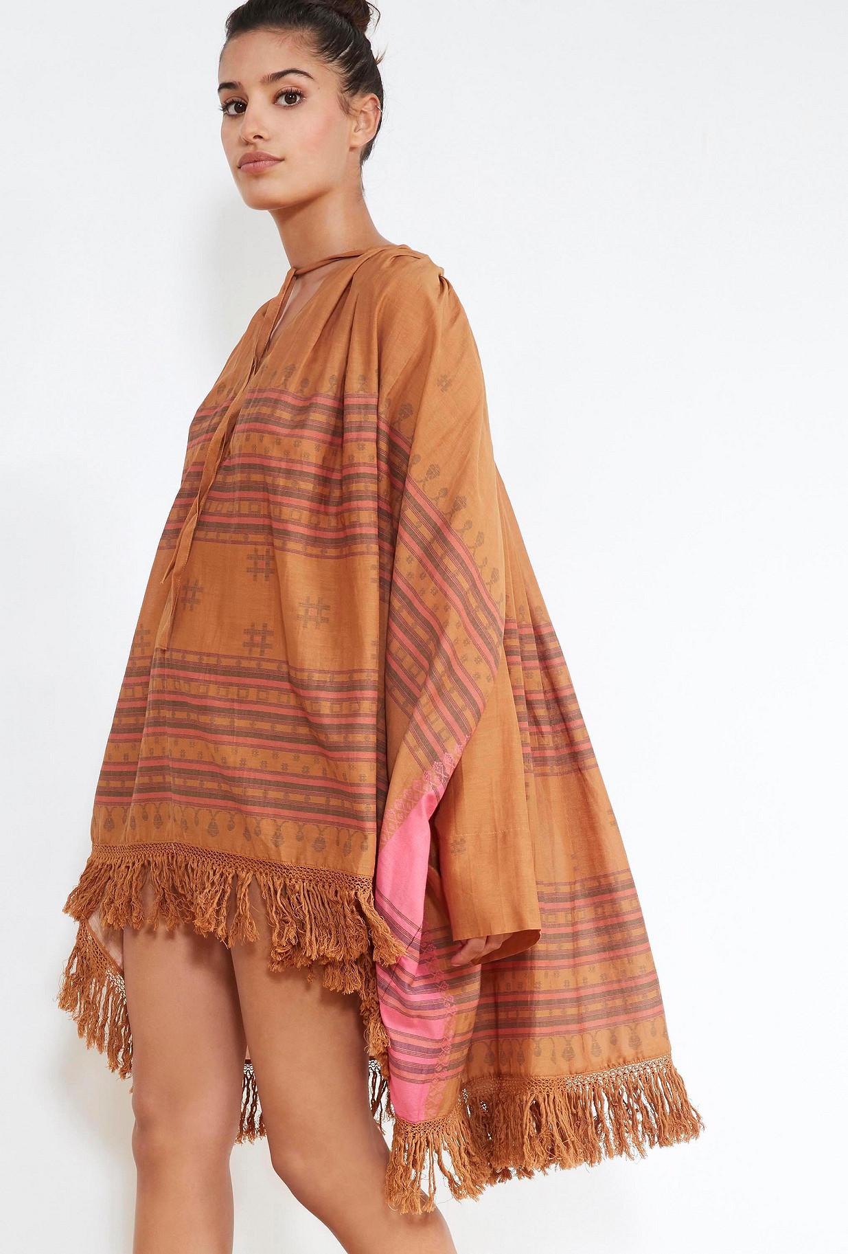 BLOUSE  Sangria Mes demoiselles fashion clothes designer Paris