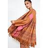 Paris clothes store BLOUSE  Sangria french designer fashion Paris
