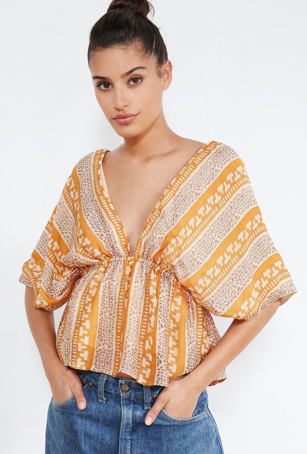 clothes store TOP  Sultane french designer fashion Paris