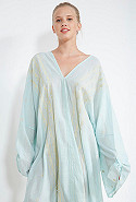 clothes store KIMONO  Thebes french designer fashion Paris
