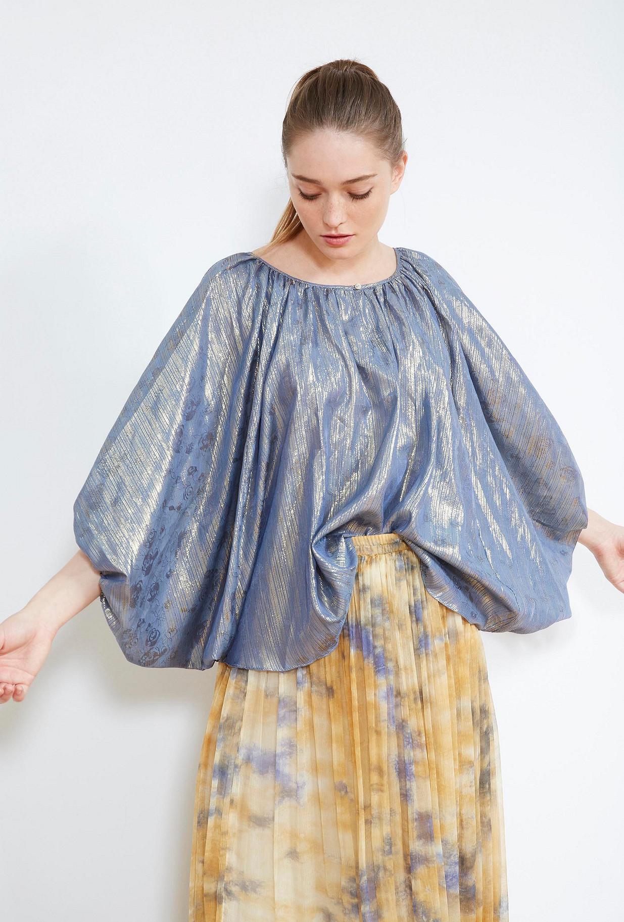 clothes store PONCHO  Corfou french designer fashion Paris