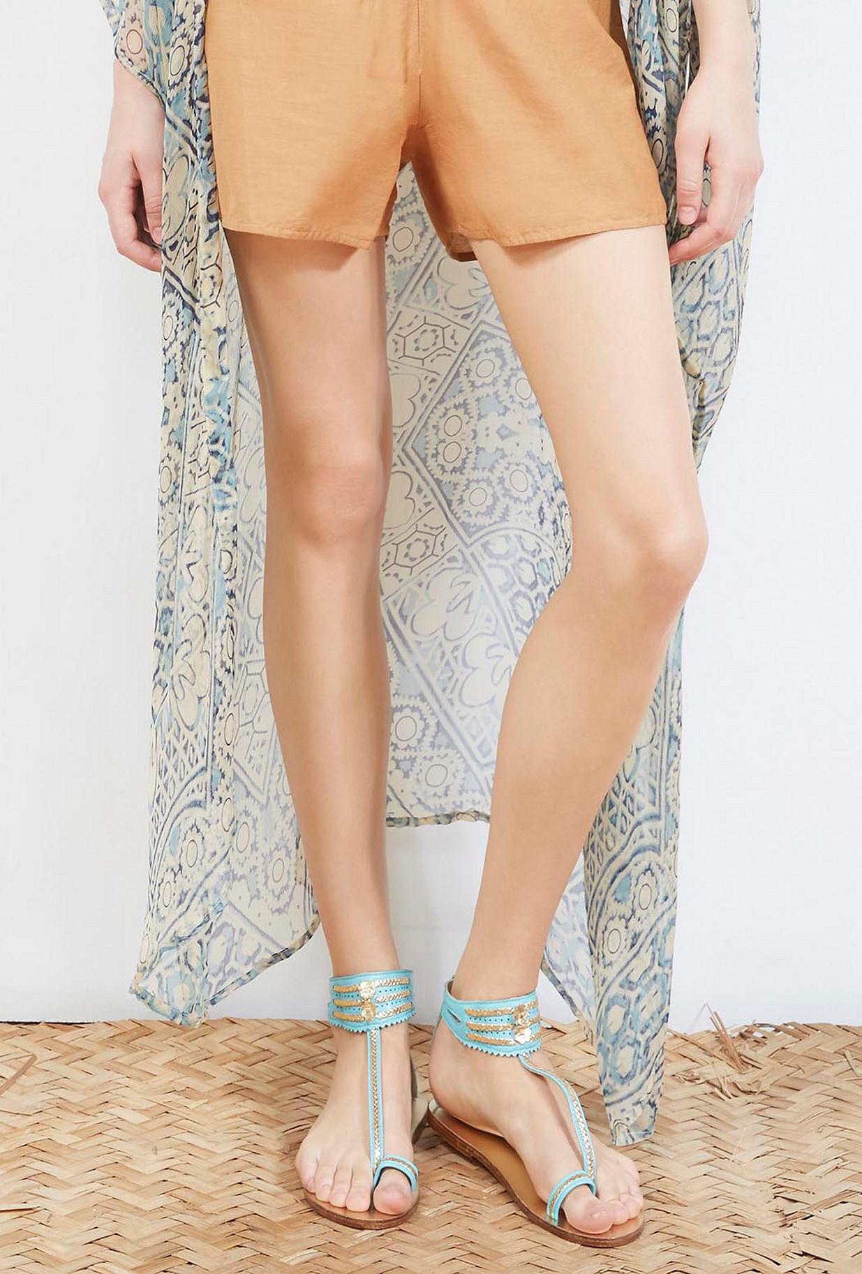 boutique de chaussures femme sheeba queen mode createur paris. Black Bedroom Furniture Sets. Home Design Ideas