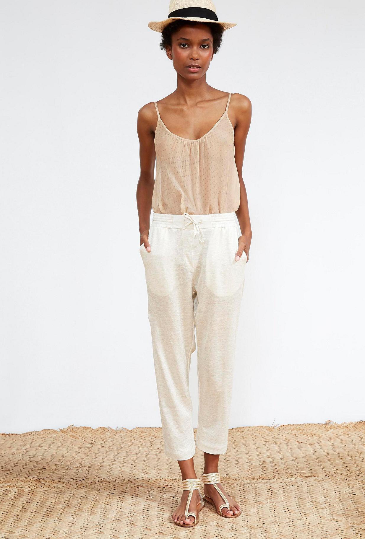 clothes store CHAUSSURES  Sheeba Queen french designer fashion Paris