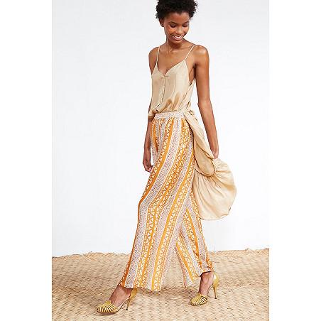 clothes store PANTS  Sudaan french designer fashion Paris