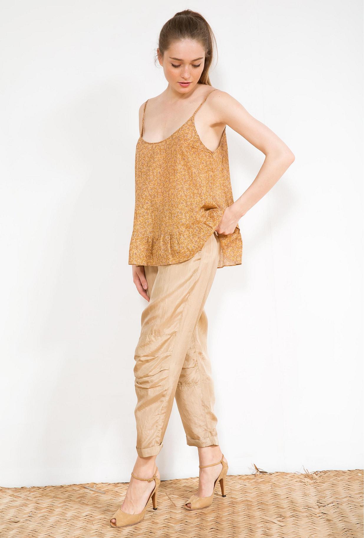 clothes store TOP  Annette french designer fashion Paris
