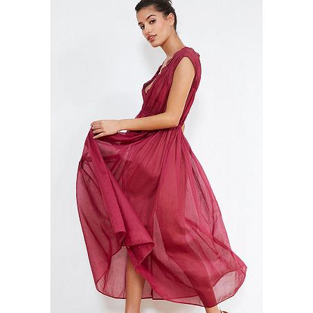 negozio di abbigliamento ABITO Clothilde Paris
