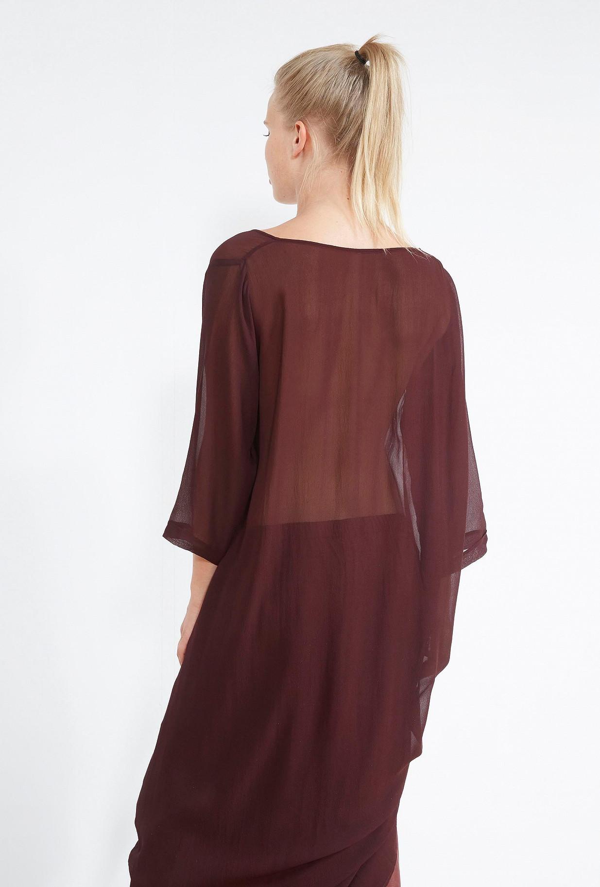 women clothes DRESS  Slow