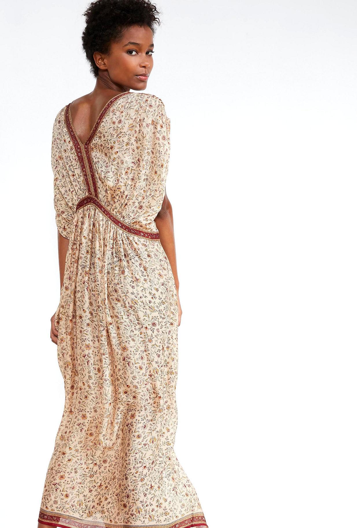 clothes store DRESS  Carthage french designer fashion Paris