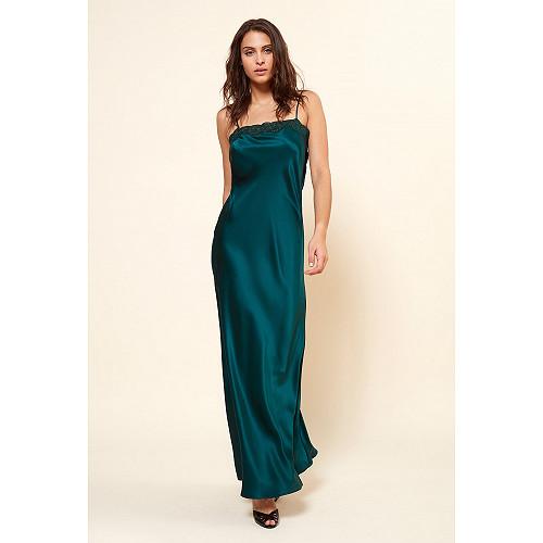 Sapphire Dress Alicante