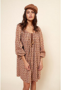 clothes store Blouse  Baltimore french designer fashion Paris