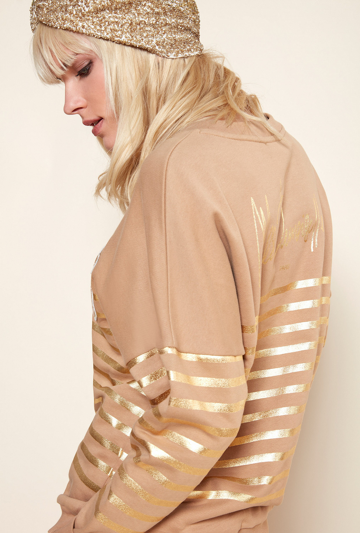 Pull Camel Cambon