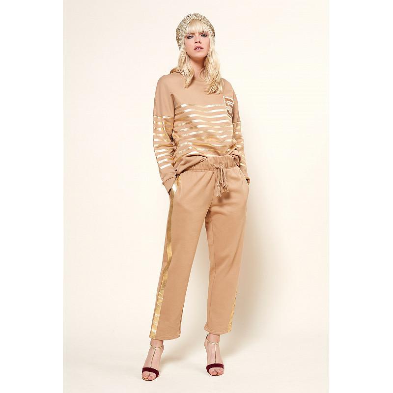 Paris clothes store PANT  Carl french designer fashion Paris
