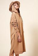 clothes store Sweater  Coco french designer fashion Paris