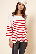 clothes store Knit  Cruise french designer fashion Paris