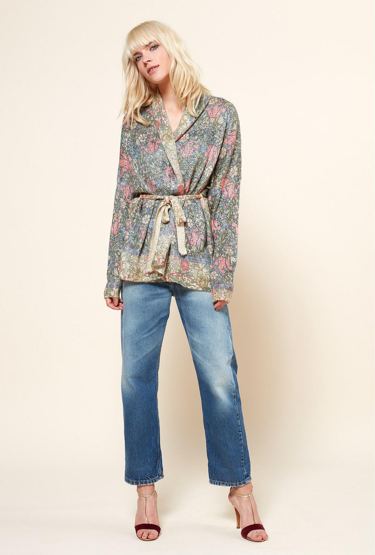 Paris clothes store KIMONO  Equateur french designer fashion Paris