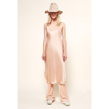 boutique de vetement Robe createur boheme  Festina