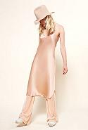 clothes store Dress  Festina french designer fashion Paris
