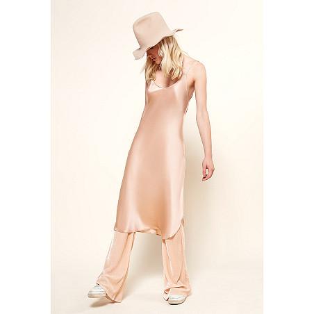 clothes store ROBE  Festina french designer fashion Paris