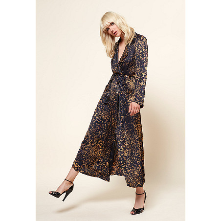 clothes store MANTEAU  Gabriel french designer fashion Paris