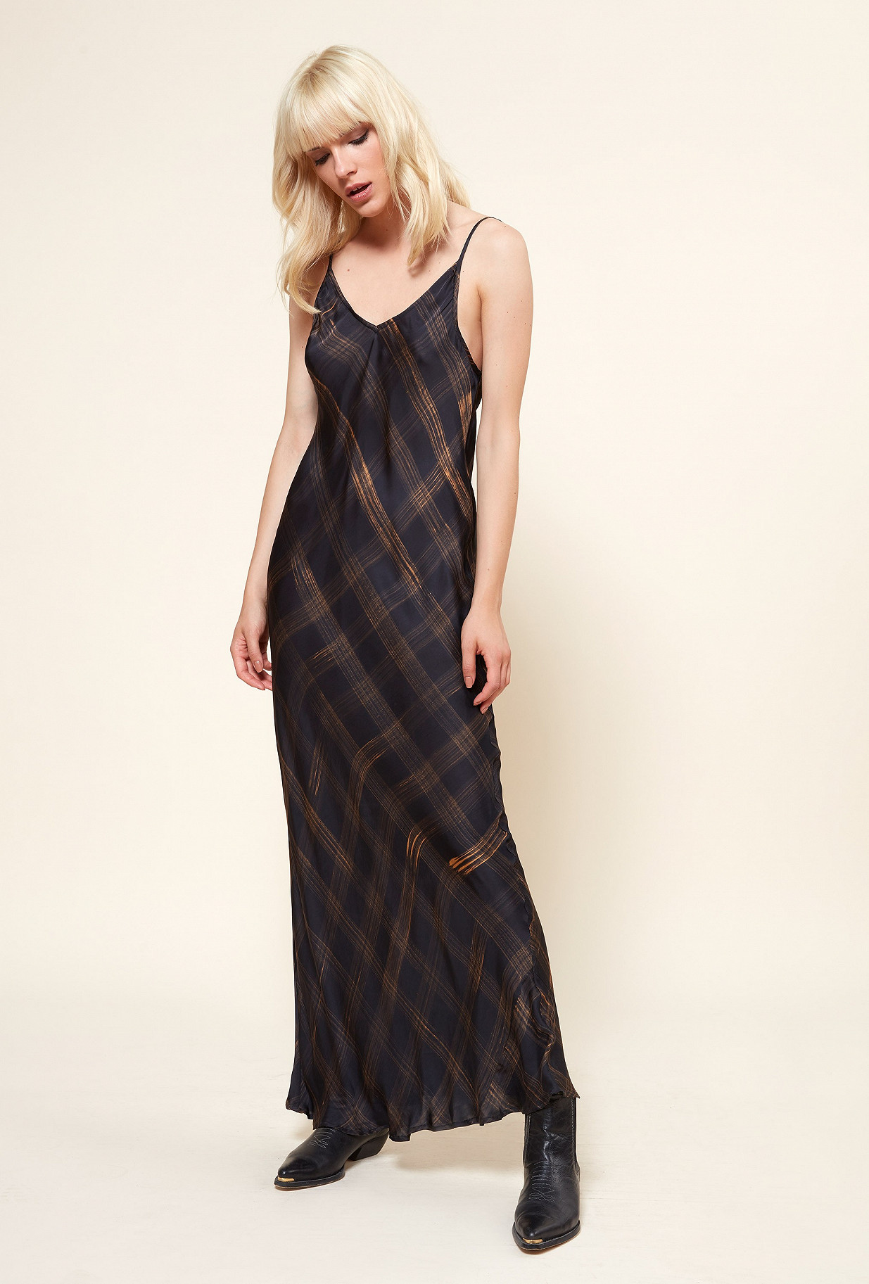 Paris boutique de mode vêtement Robe créateur bohème  Grenelle