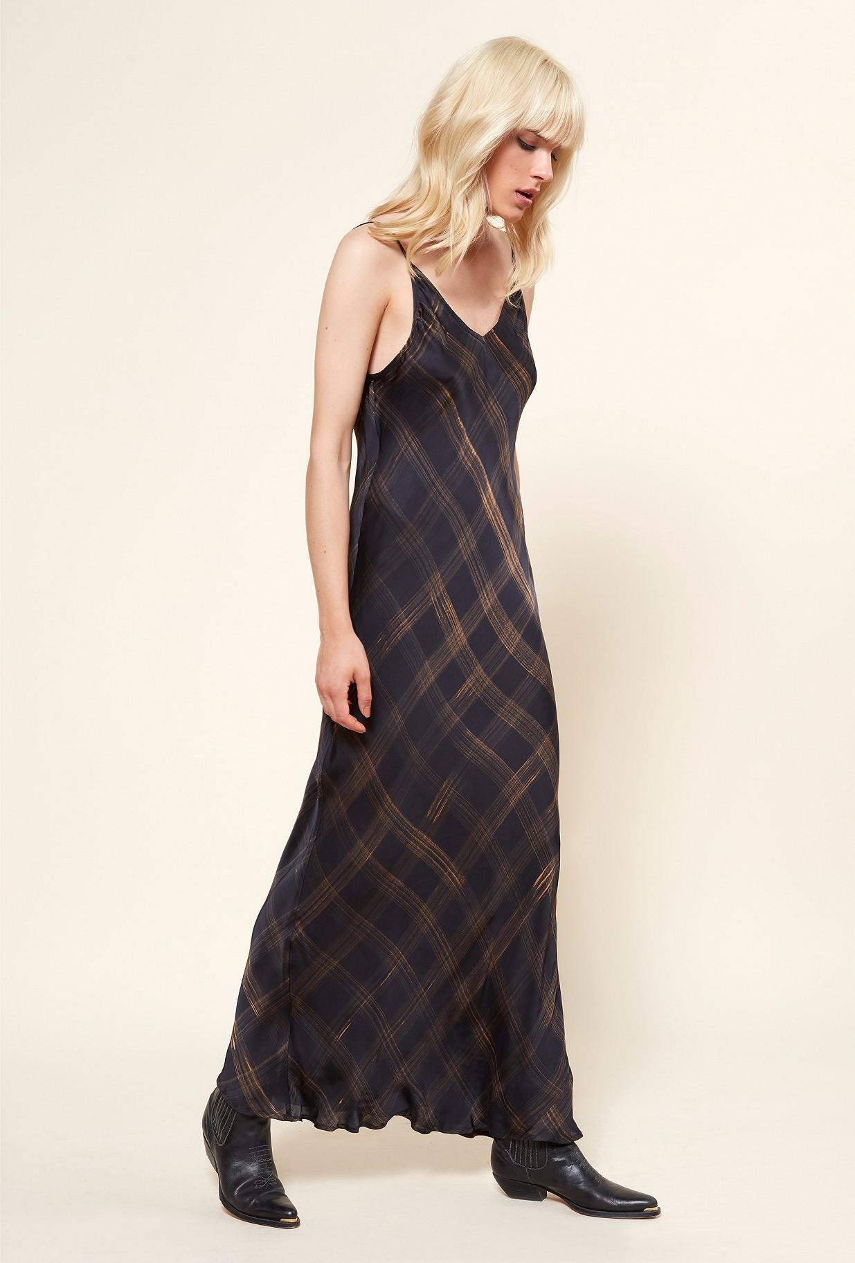 Paris clothes store Dress  Grenelle french designer fashion Paris
