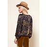 clothes store Blouse  Gallieni french designer fashion Paris