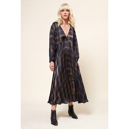 clothes store ROBE  Garibaldi french designer fashion Paris
