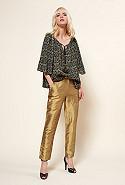 clothes store PANT  Goldie french designer fashion Paris