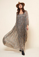 clothes store Dress  Greta french designer fashion Paris