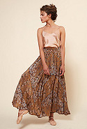 clothes store Skirt  Jary french designer fashion Paris