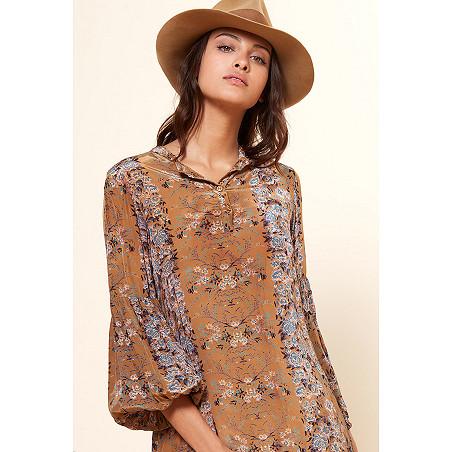 clothes store ROBE  Jena french designer fashion Paris
