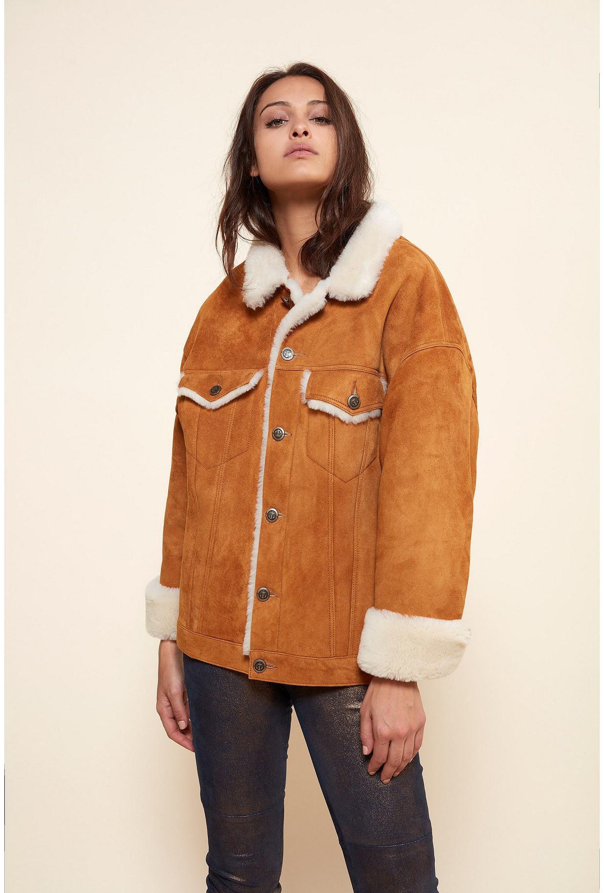 Veste Boheme Chic : boutique de veste femme lady lad mode createur paris ~ Melissatoandfro.com Idées de Décoration