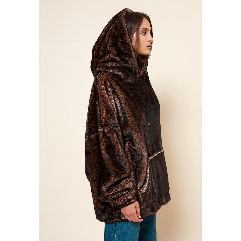 Paris clothes store COAT  Massilia french designer fashion Paris