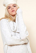 clothes store Knit  Mineral french designer fashion Paris