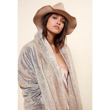 clothes store VESTE  Natif french designer fashion Paris
