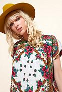 clothes store TOP  Pachtoun french designer fashion Paris